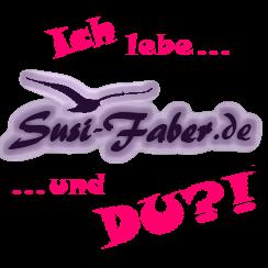 Logo Susi-Faber.de